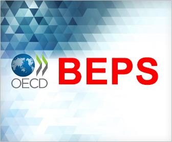 Tax Series Beps Software Solution Tax Technologies Inc